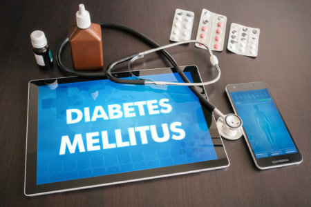 Diabetes Care Tips: Foods and Drinks to Avoid