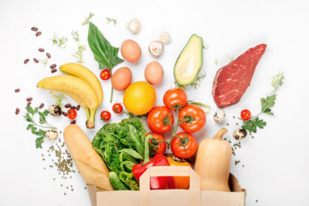 Common Food-Drug Interactions Patients Need to Know About